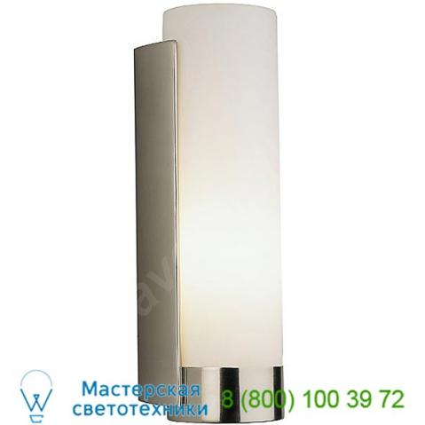 Robert abbey tyrone wall sconce z1310, бра