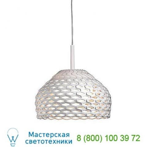 Tatou pendant light flos fu776648, светильник