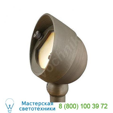 Hardy island wall wash spot light hinkley lighting 16571mz, прожектор