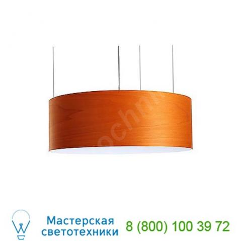 G s multiv ul 20 lzf g-club suspension light, светильник