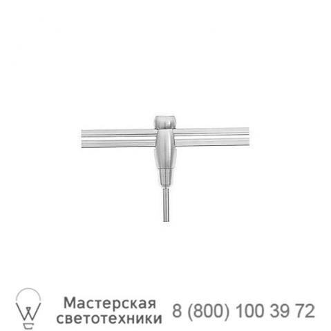 700fjlizcc tech lighting liza pendant, светильник