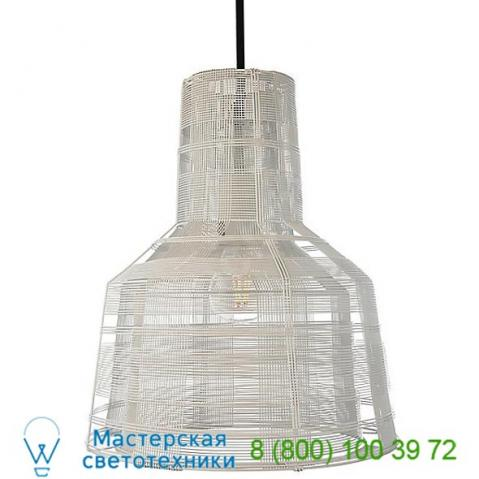 Section pendant light 49-sec/dkg schema, светильник