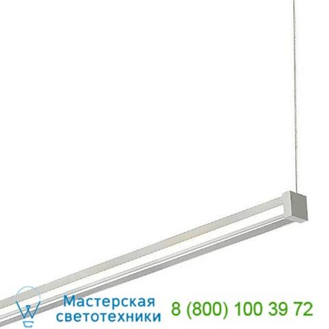 Tech lighting 700lsgiar348cs-led824 gia low voltage linear suspension, светильник
