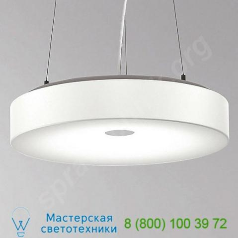 White belt pendant light  molto luce, светильник